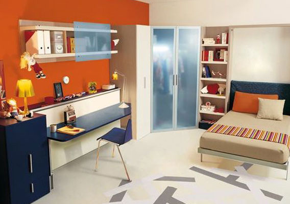 Clei Furnitures in India